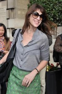 balenciaga-arrivals-paris-fashion-week-spring-summer-2011