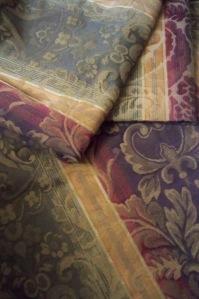 fabrics-028