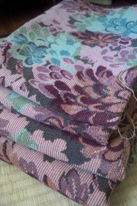 fabrics-021