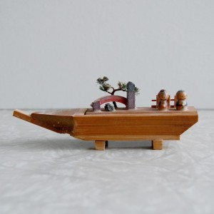 toothpickbox