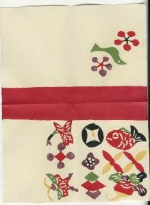 card-scan-2